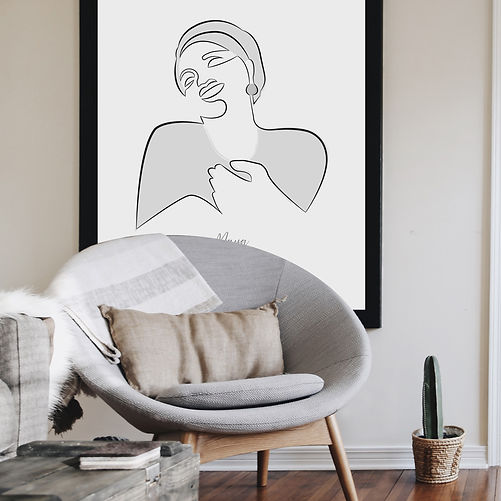 wall-art-posters-itsareligion-prints-may