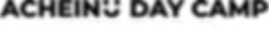Acheinu-header(1).png