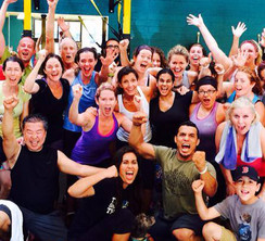 gfit-group-picture.jpg