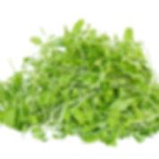 mustard_microgreens.jpg