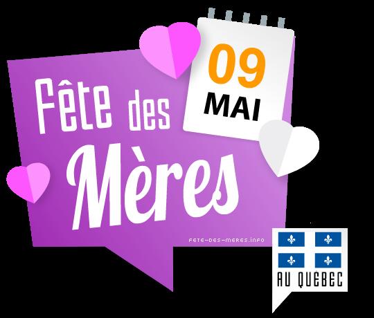 date-fete-des-meres-au-quebec-09-05.png