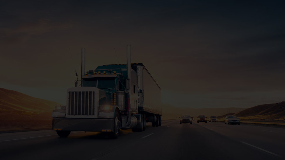 home-page-truck-01.jpg
