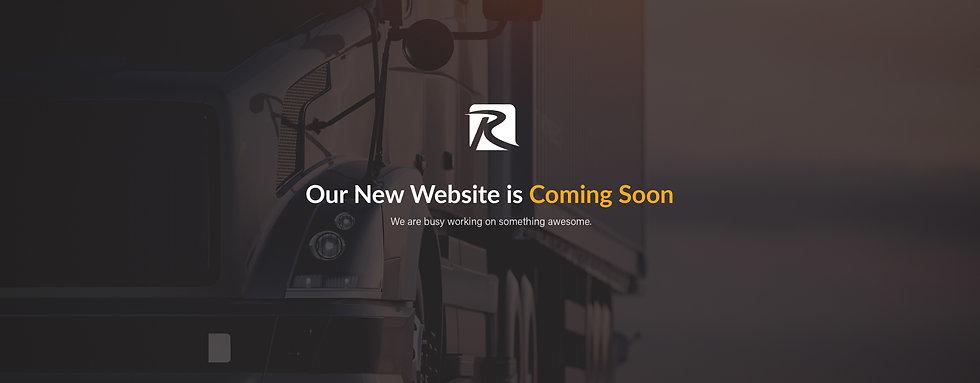 website-coming-soon-background-01.jpg
