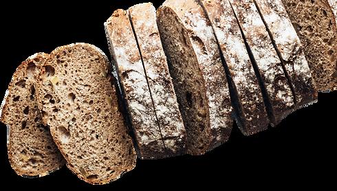 bread-web.png