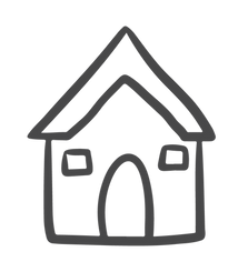 house-_House_House.png