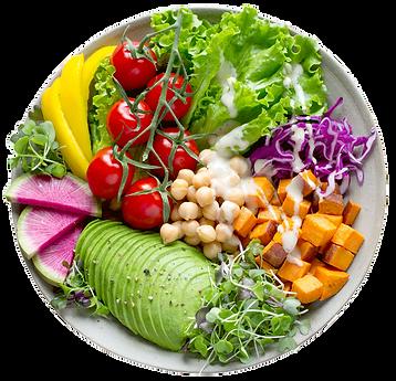 salad-web.png