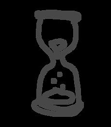 time-_Timeline.png