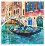 Venice2 on wood.jpg