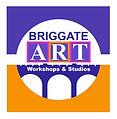 BriggateArt Logo for printing.jpg