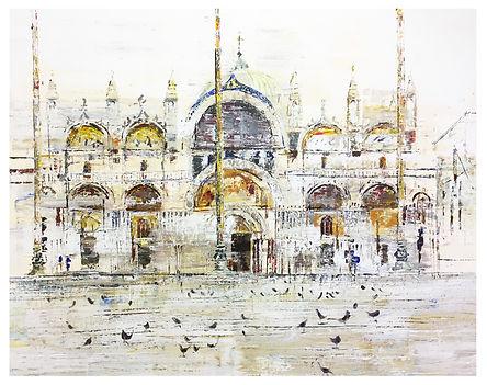 Doges' Palace, Venice.jpg