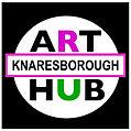 Art Hub Logo.jpg