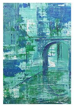 Blue Viaduct on wood.jpg