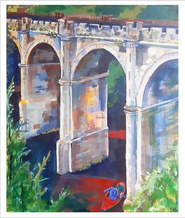 Knaresborough Viaduct.jpg