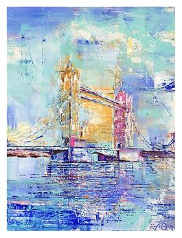 Tower Bridge small.jpg