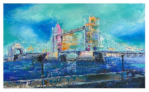 Tower Bridge on wood.jpg