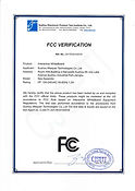 FCC verification front.jpg