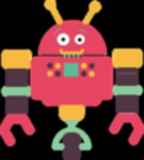 robot-2027195_1280.png
