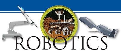 robotics_mb.jpg