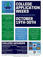 College App Week 2020.png