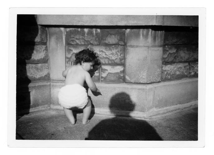 Capocci / Crolla Archive 24