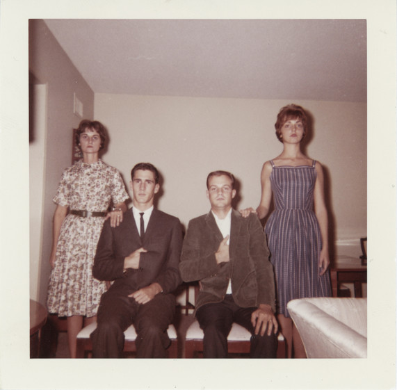 Two couples posing 1960's copy.jpg