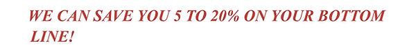 Save money logo.jpg