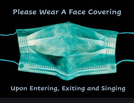 Face Mask Announcement.jpg