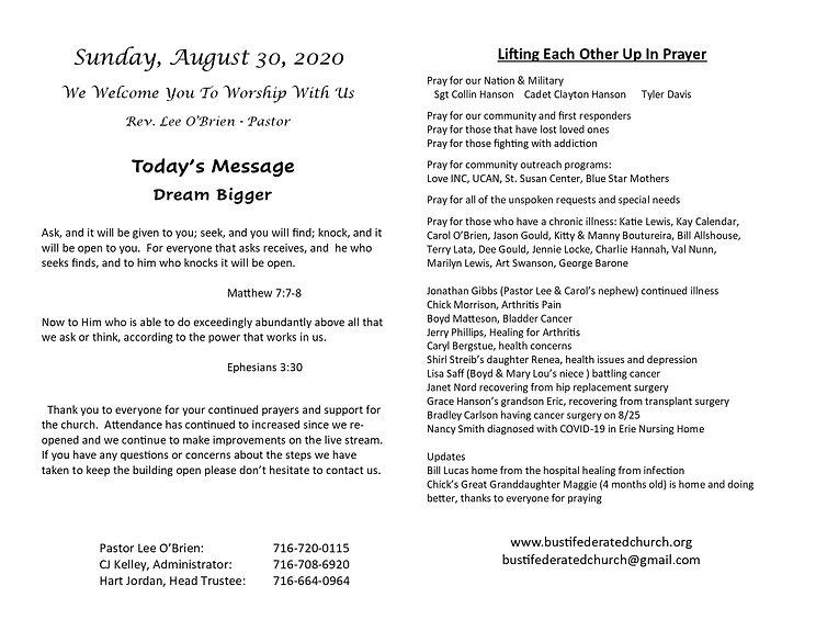 August 30 Bulletin.jpg
