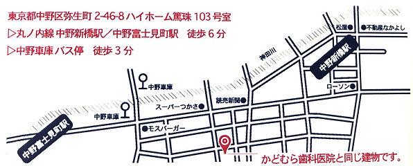 puticado-map.jpg