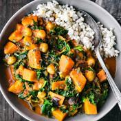 Chickpea-Sweet-Potato-Kale-Curry-720x720
