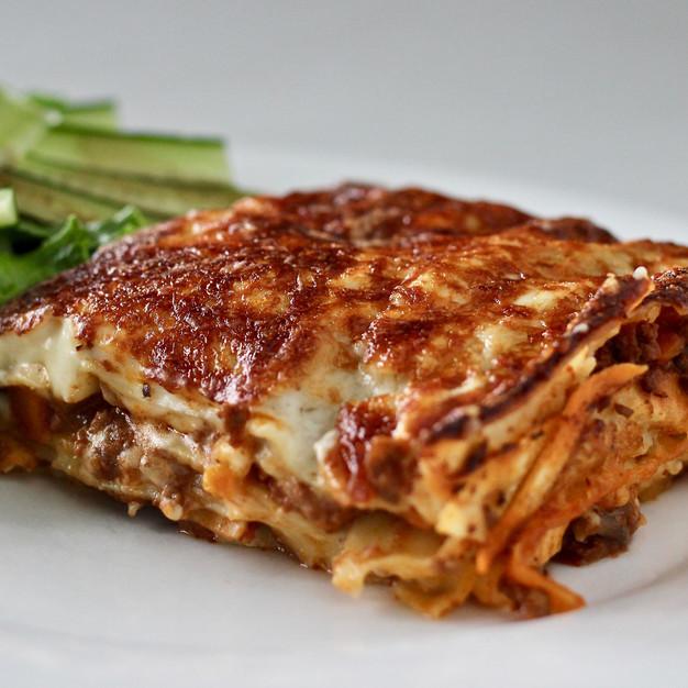 lasagne-4.jpg
