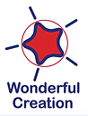 Wonderful Creation Learning Centre