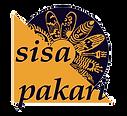SisaPakariLogo.png