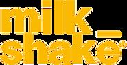 newlogo_milkshake.png