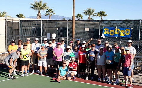 VOYAGER PICKLEBALL CLUB.jpg