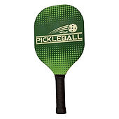 Pickleball paddle.jpg