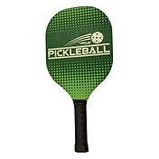 Pickleball paddle.jpg