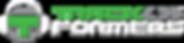 TRACKFORMERS-logo_shadow.png