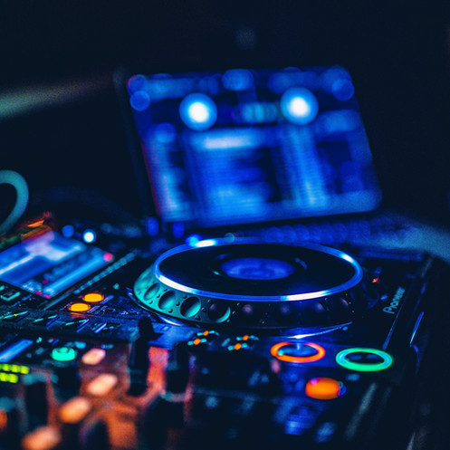 DJ Start Up: What you need to know