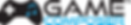 GameComposer logo MusicEDU