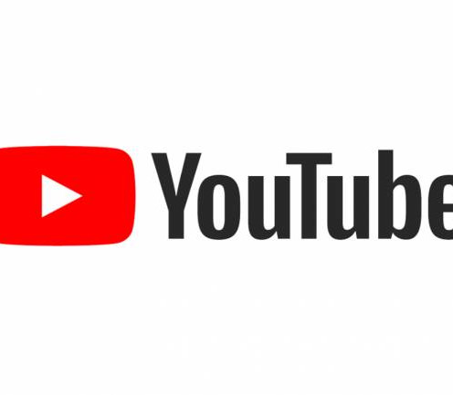 Is YouTube blocked at your school? We'll show you how to access those videos...