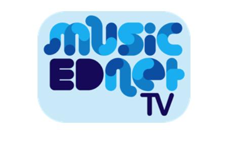 EDnet TV for Music Educators