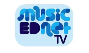 music ednet TV