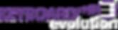 KEYBOARD-EVOLUTION-logo_shadow.png