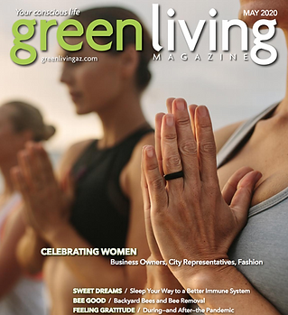 GLM May 2020 cover.png