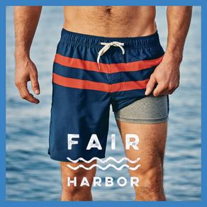 Fair Harbor Review