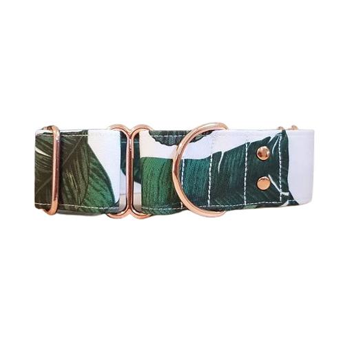 Lilo Martingale collar