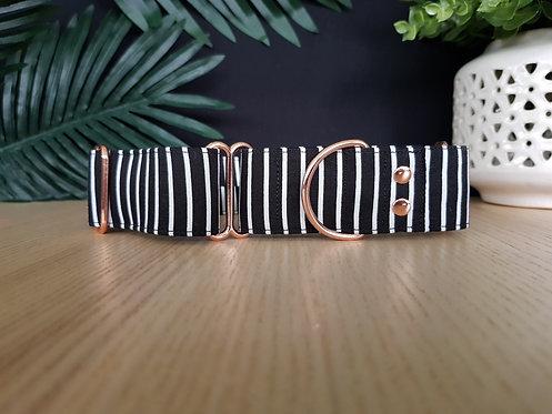 Nior Stripes