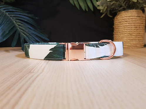 Lilo Metal Buckle