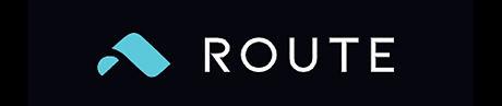 Route-Logo.jpg